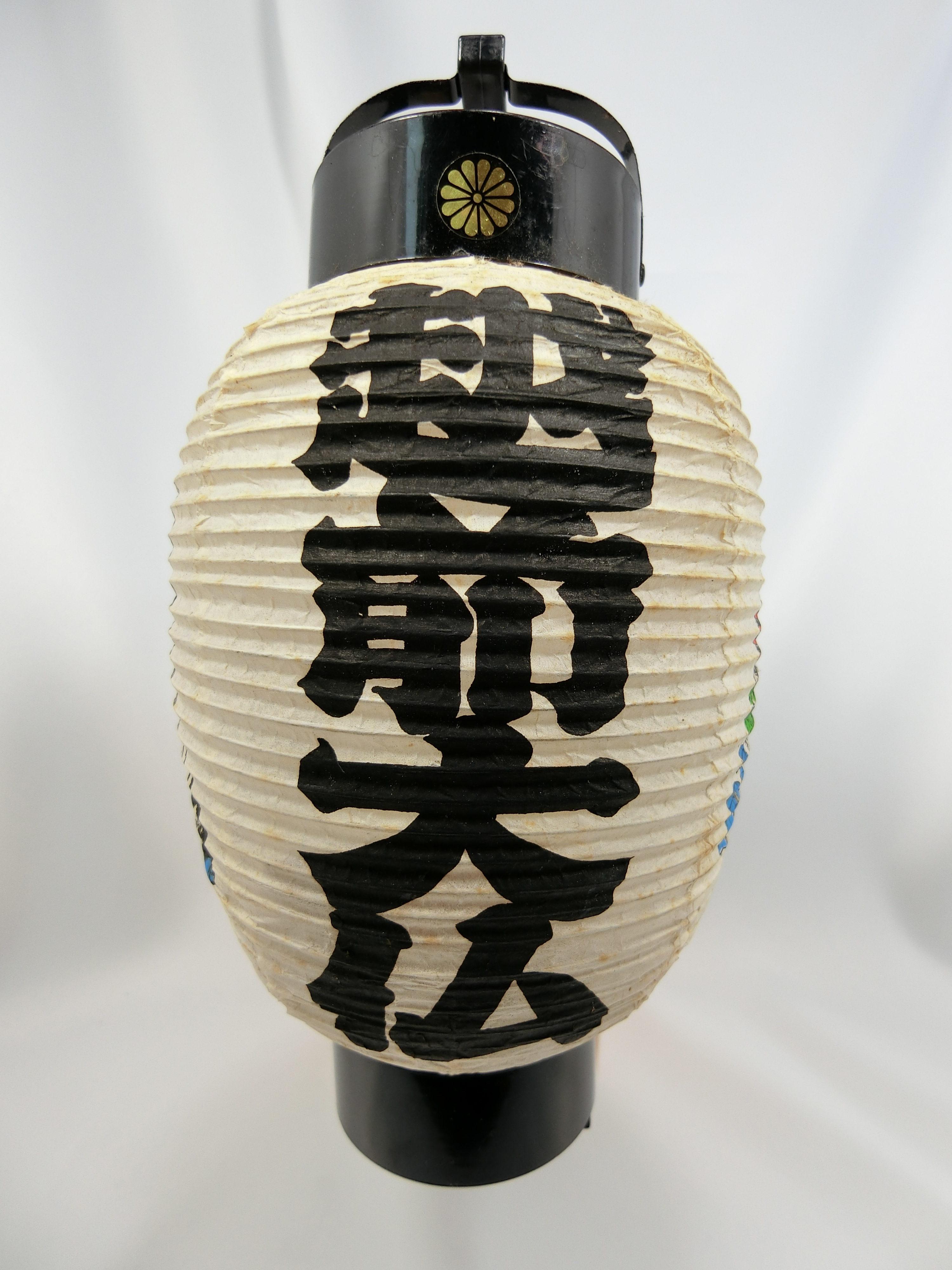 越前大仏&福井(正面)