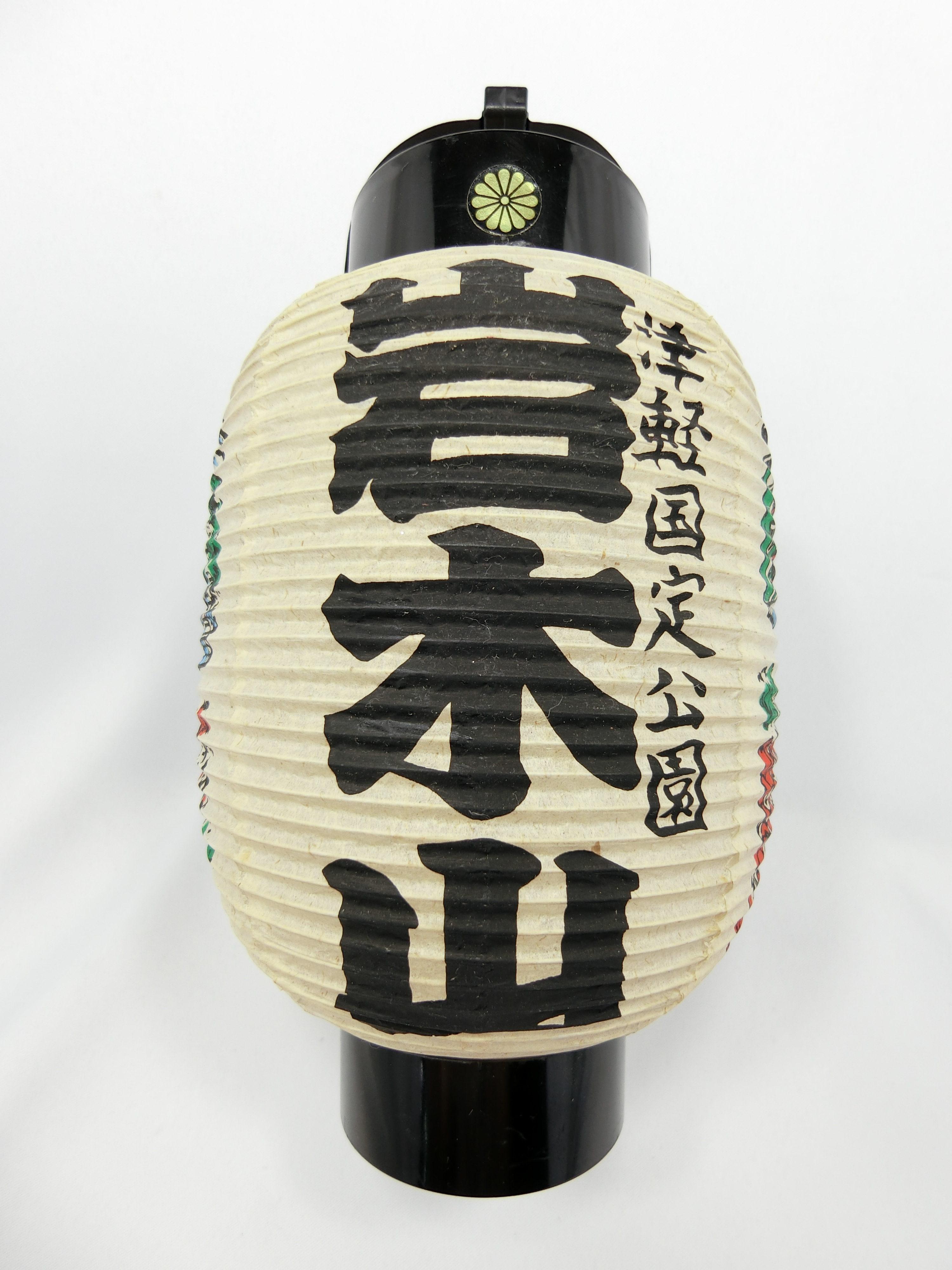 津軽国定公園「岩木山」&津軽「弘前城」(正面)