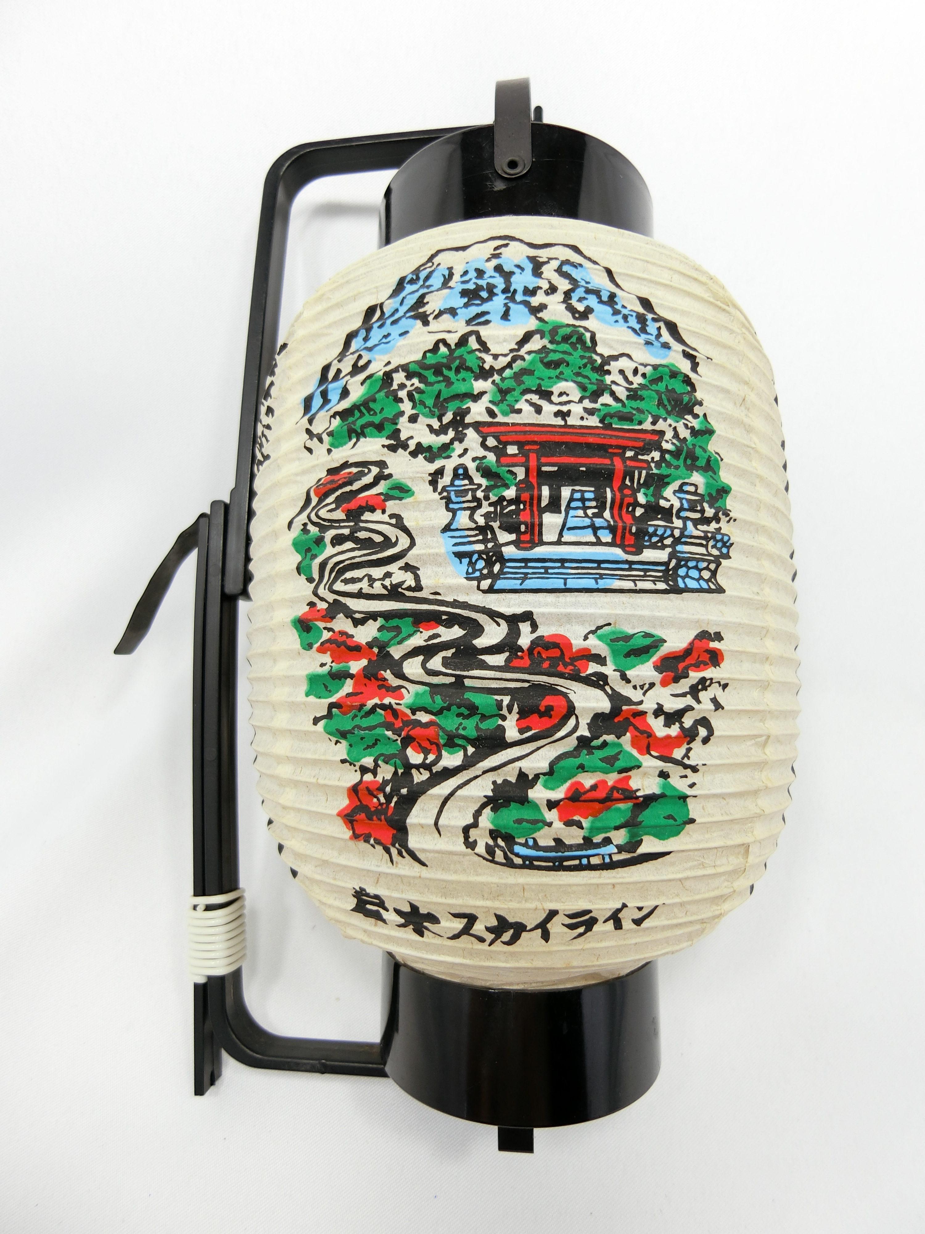 津軽国定公園「岩木山」&津軽「弘前城」(左)