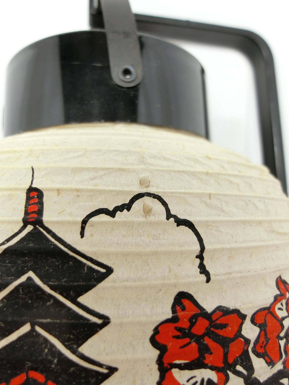 津軽国定公園「岩木山」&津軽「弘前城」(穴)