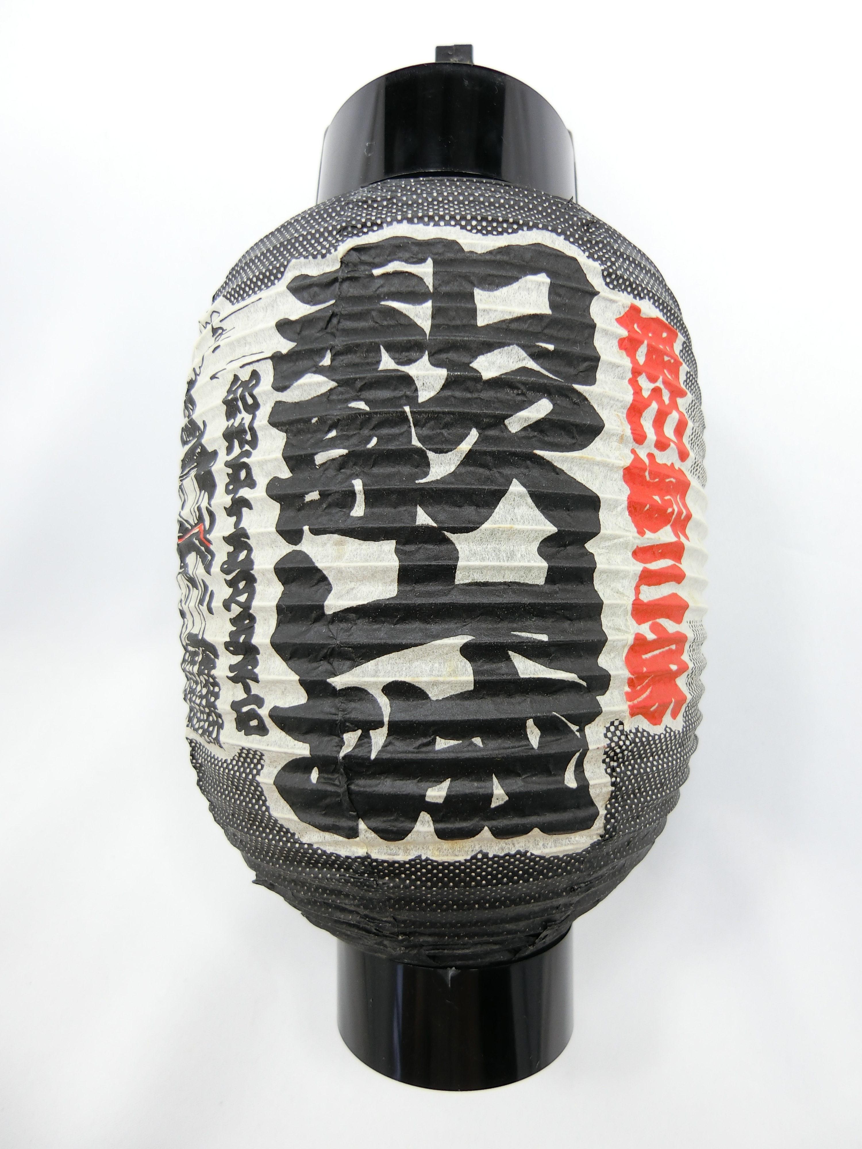 徳川御三家「和歌山城」(正面)
