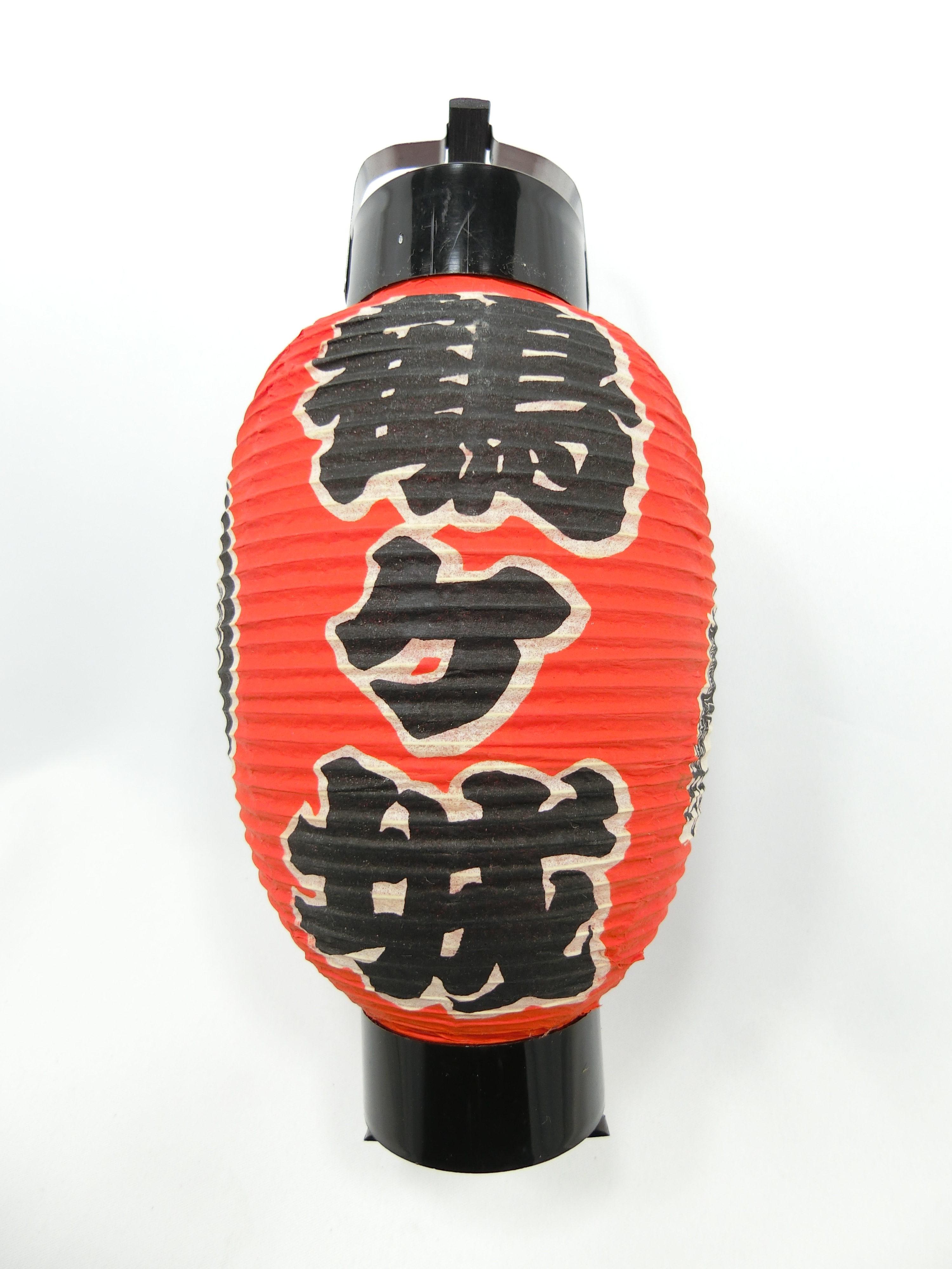 鶴ヶ城(正面)
