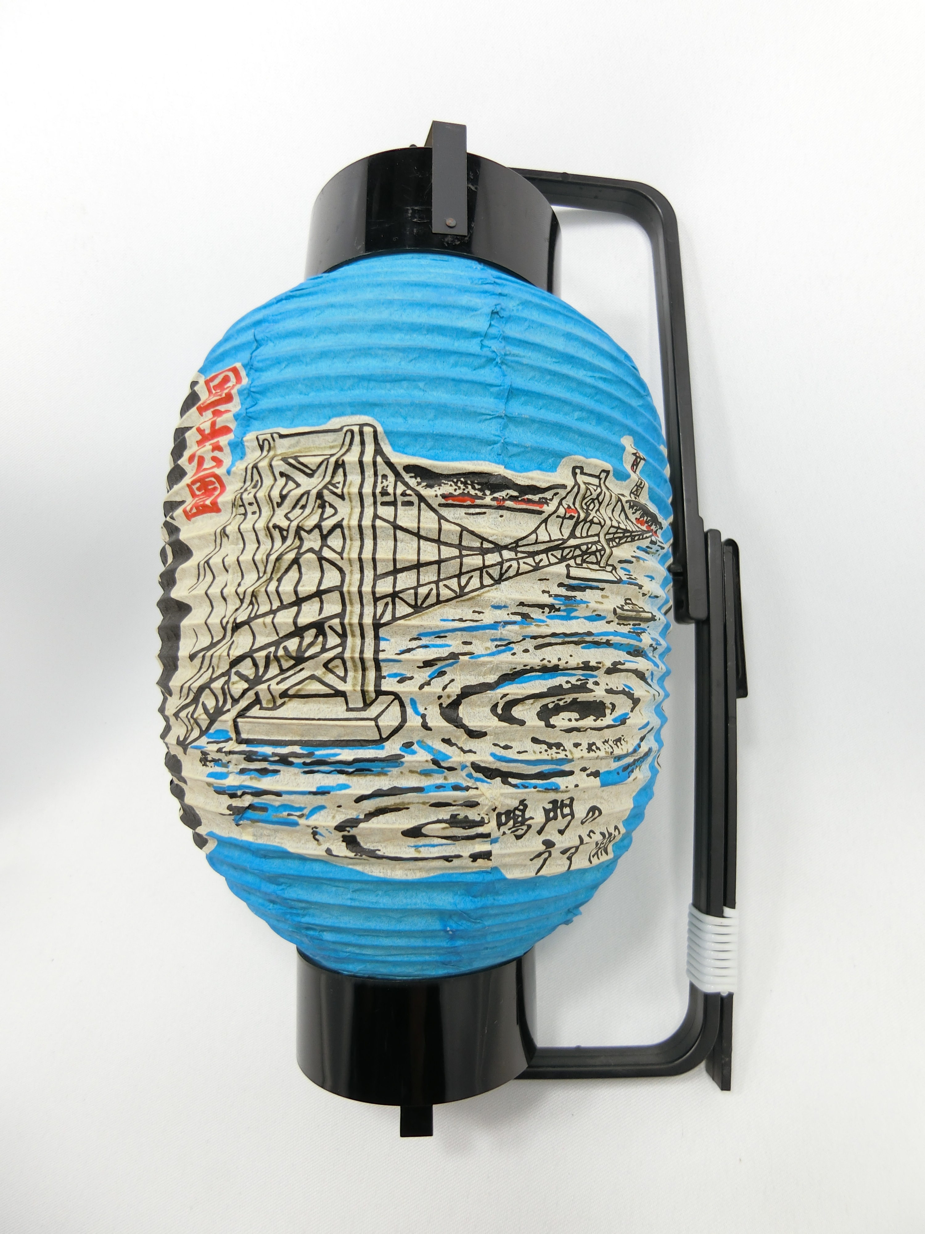 淡路島&七福神(右)