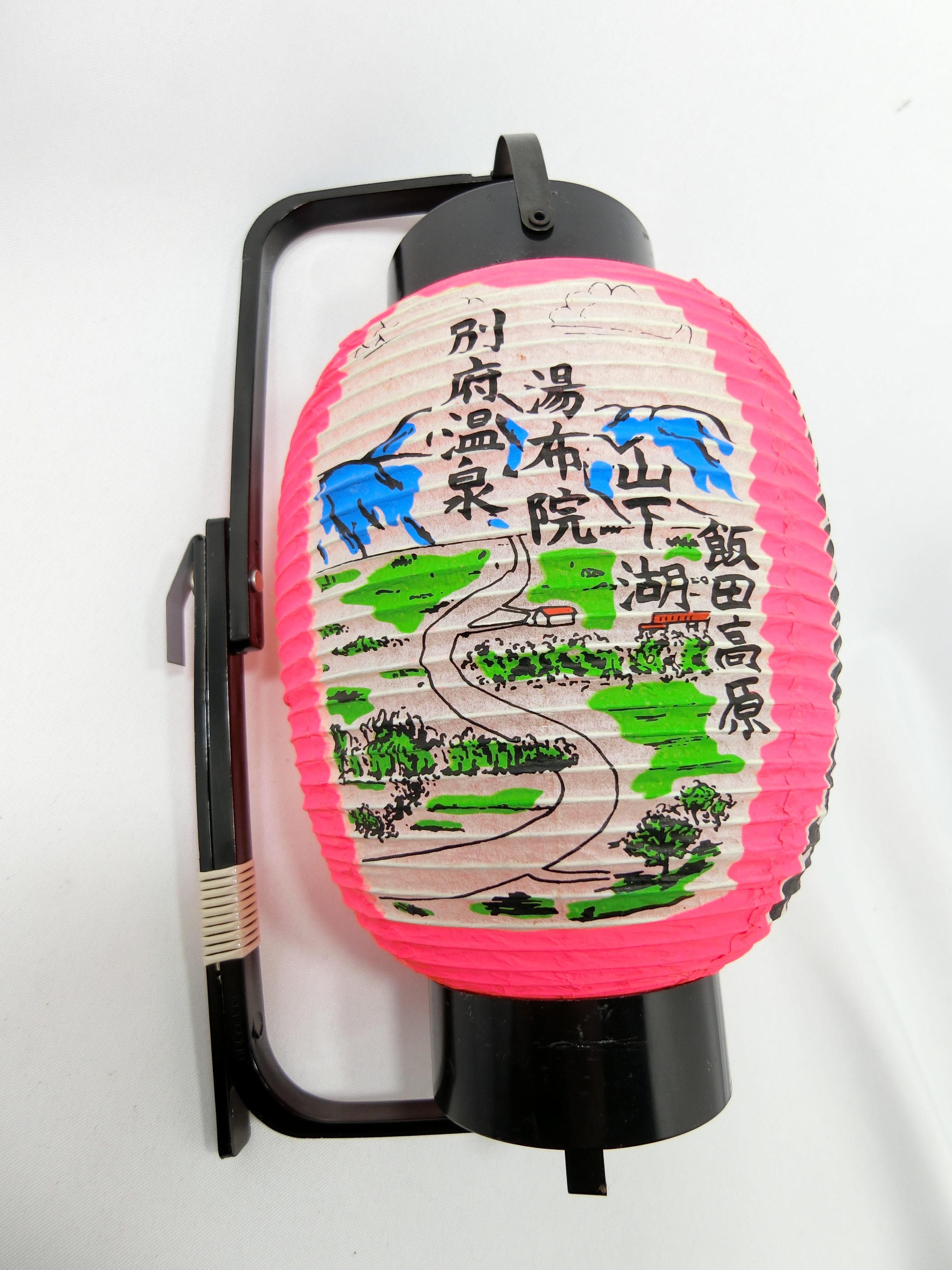 九州横断の旅(左)