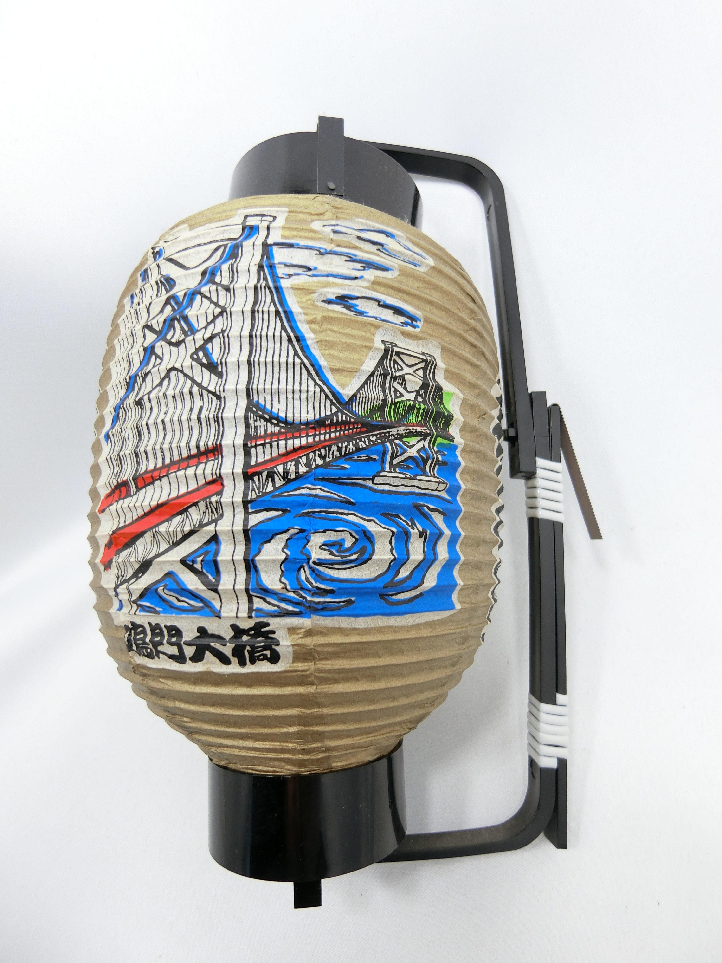徳島&阿波おどり(右)