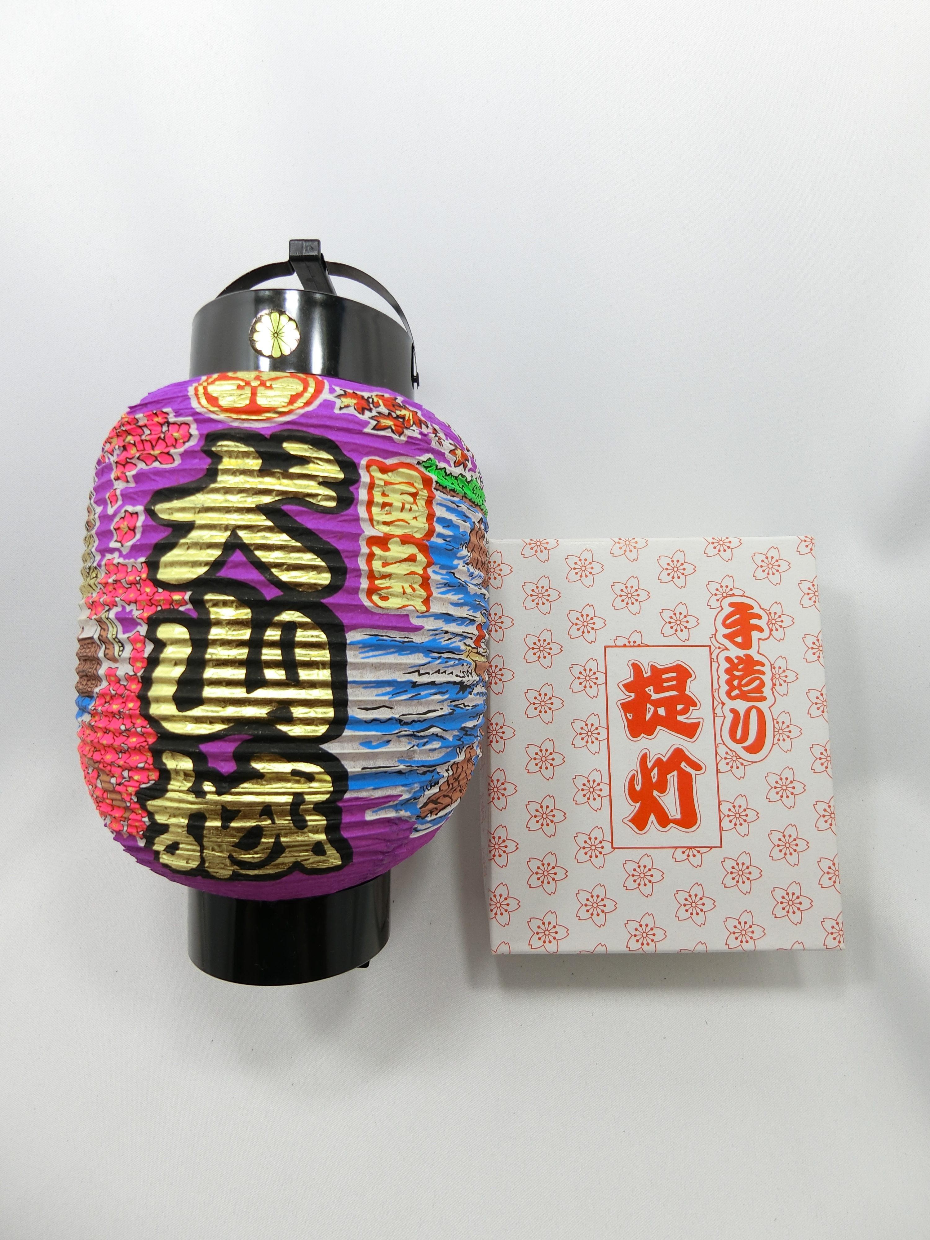 犬山城(箱)