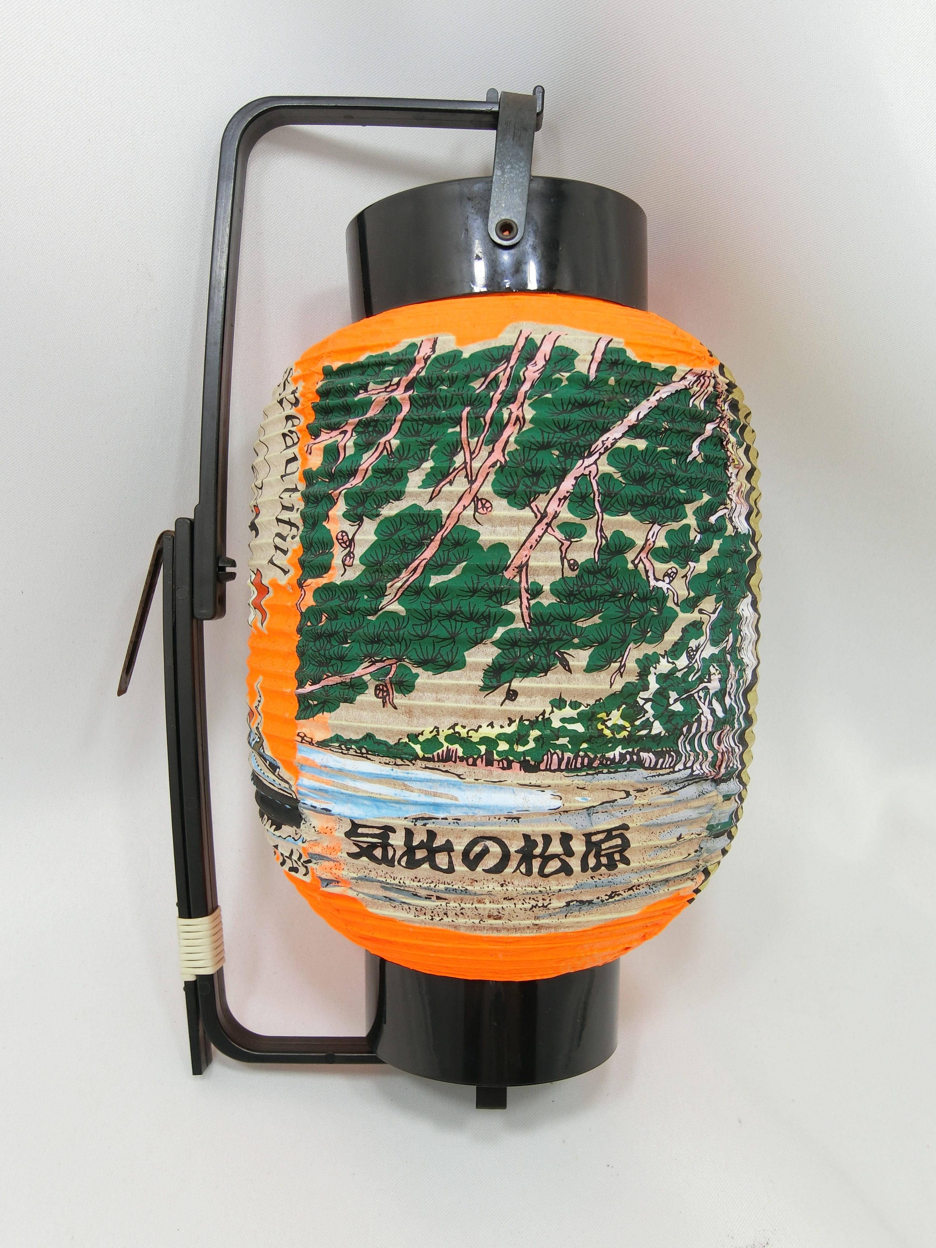 敦賀(左)
