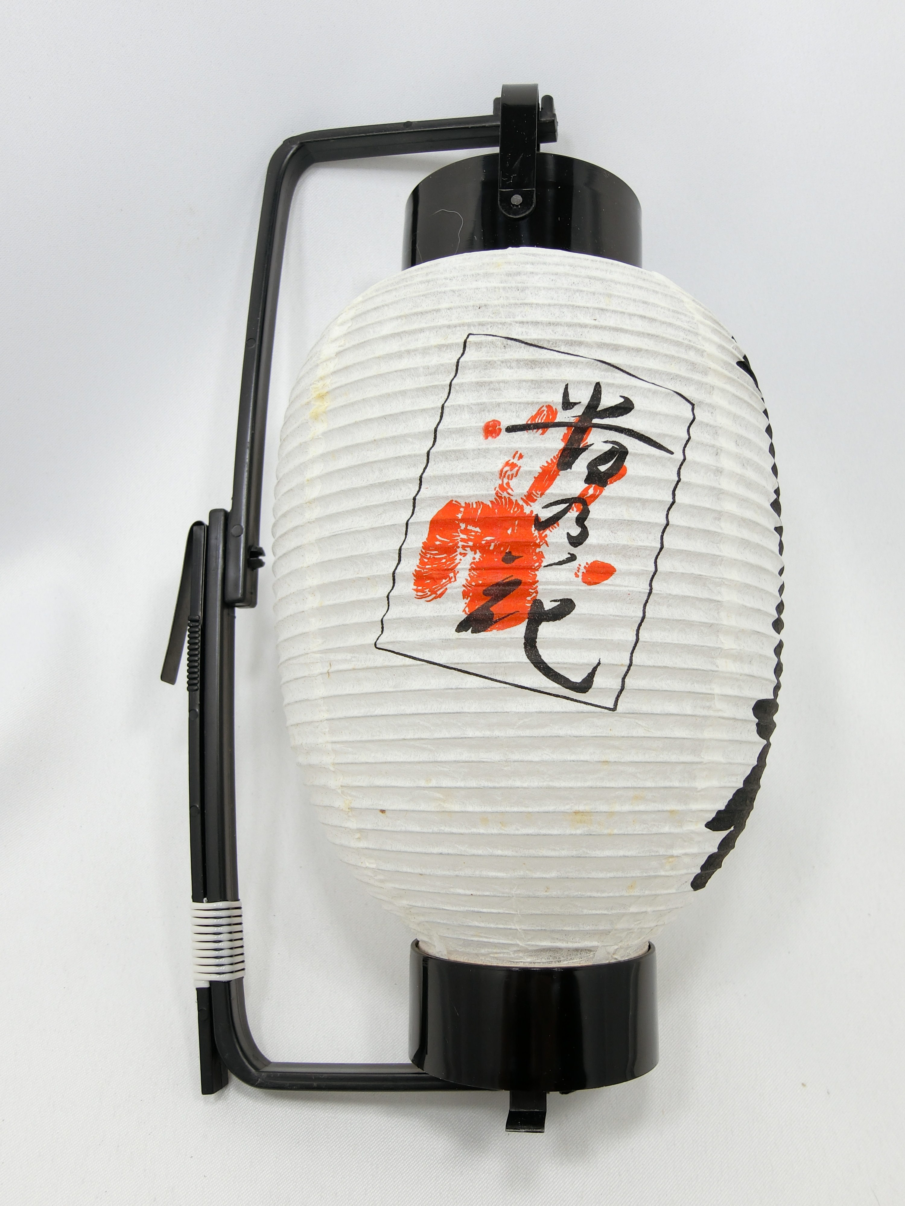 貴乃花(左)